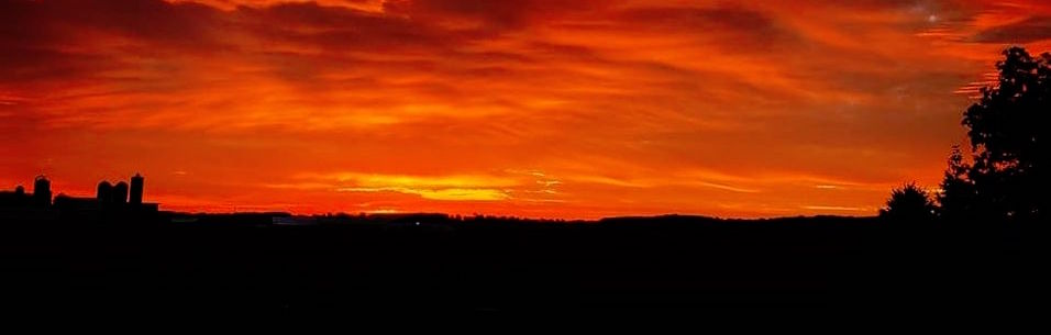 Metomen-Sunset-Pic2 edited